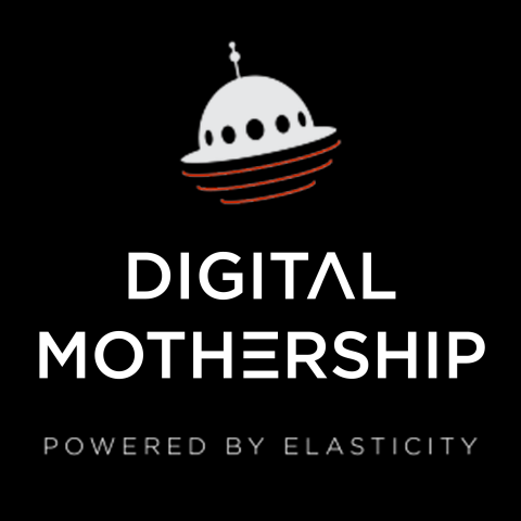 Digital Mothership