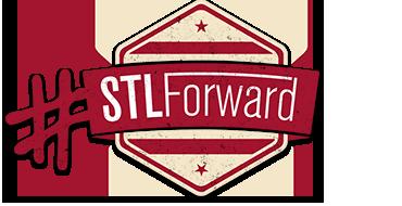 #STLForward