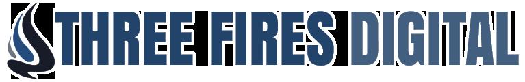 Three Fires Digital